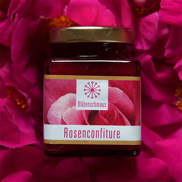 rosenblüten wasser kaufen